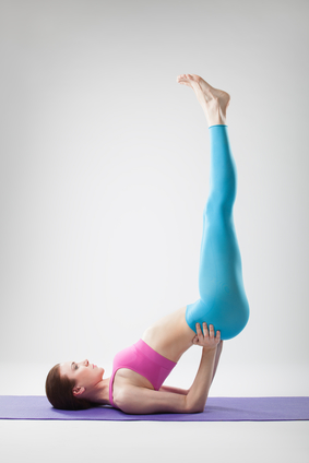 yoga for joy  inverted poses